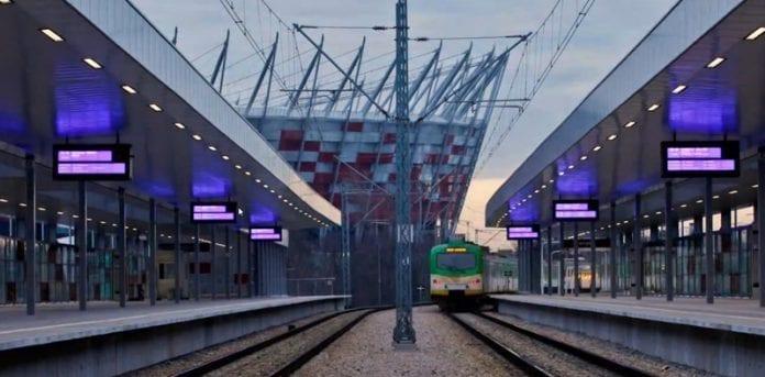 Warszawa_Stadion_Station