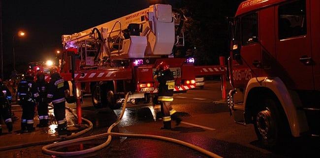 Warszawa_brandvæsen_G