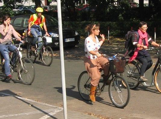Warszawa_cykler_Iben_Molgaard_Madsen_2