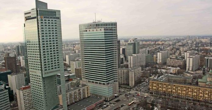 Warszawa_og_resten_af_Polen_oplever_stor_økonomisk_vækst