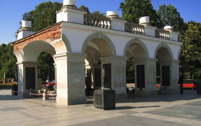 Warszawa_sept_2010_013