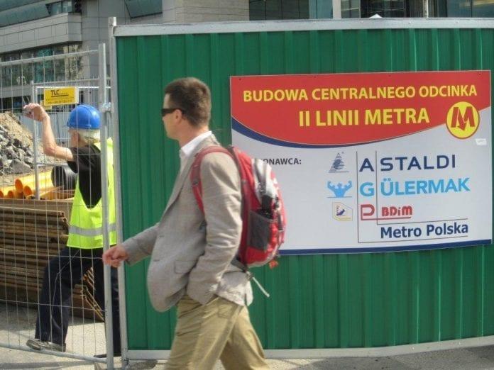 Warszawa_september_2011_Jens_Mørch_polennu