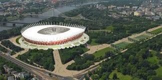 Warszawa_stadion
