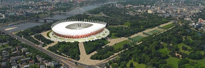 Warszawa_stadion_0