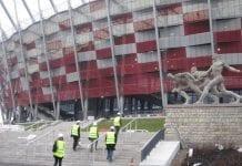 Warszawa_stadion_EM_2012_fodbold_Polen_polennu