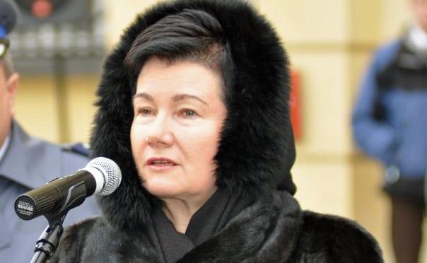 Warszawas_borgmester_sejrede_ved_lokalvalget_i_Polen