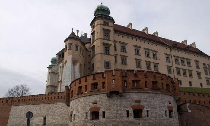 Wawel-08