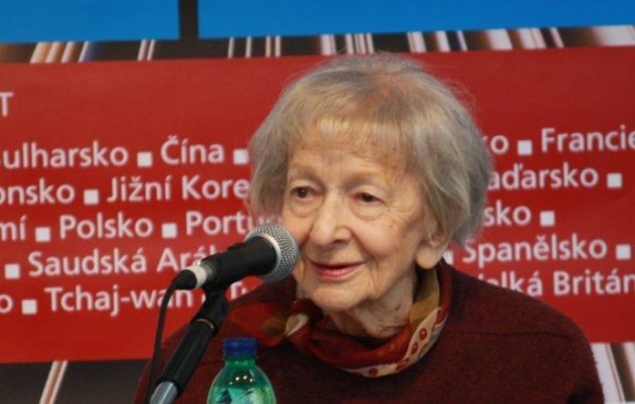 Wisława_Szymborska_døde_for_et_år_siden_Polen_polennu
