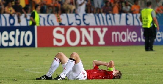 Wisla_Krakow_færdig_i_Champions_League