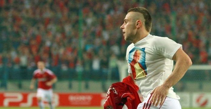 Wisla_Krakow_møder_OB_i_Europa_League