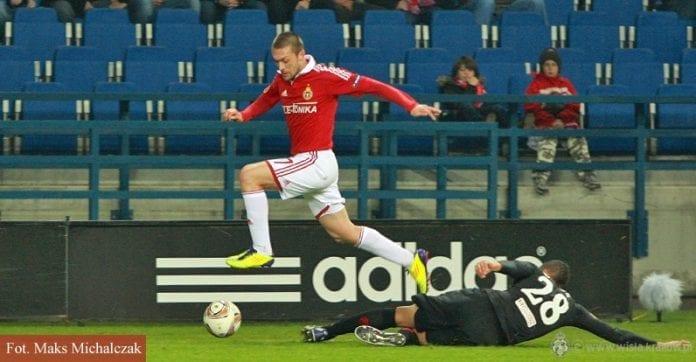 Wisla_Krakow_slog_Fulham_i_Europa_League