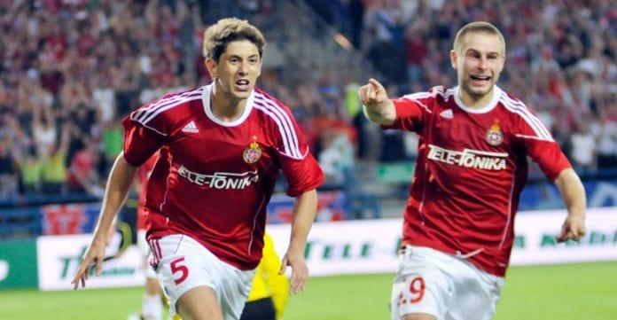 Wisla_Krakow_videre_i_Champions_League