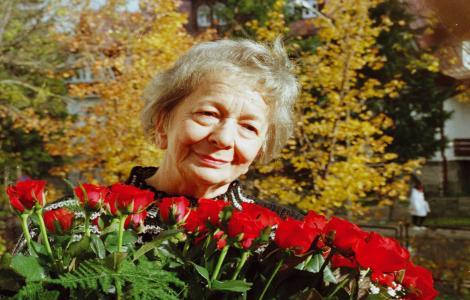 Wislawa-Szymborska_0