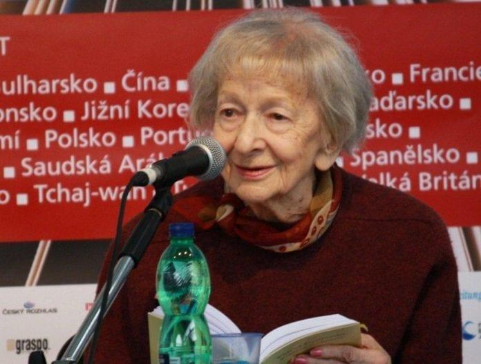Wislawa_Szymborska_polen_polsk_forfatter_-_Kopi