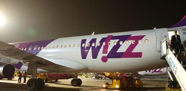 Wizz_Air_åbner_første_rute_til_Danmark_Martin_Bager_polennu