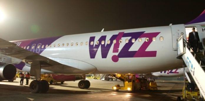 Wizz_Air_Aarhus_Gdansk_Martin_Bager_polennu