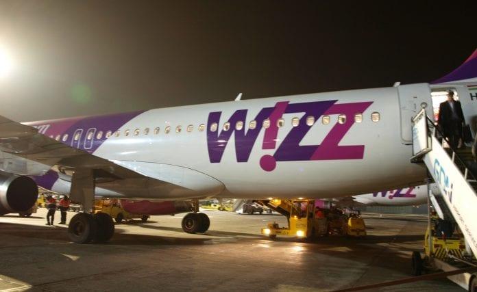 Wizz_Air_kåret_som_årets_bedste_flyselskab_i_Polen_Foto_Martin_Bager,_polennu