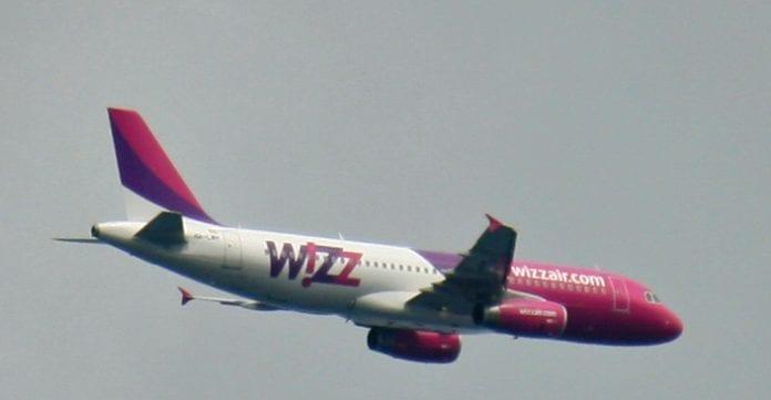 Wizz_Air_satser_på_ny_polsk_lufthavn
