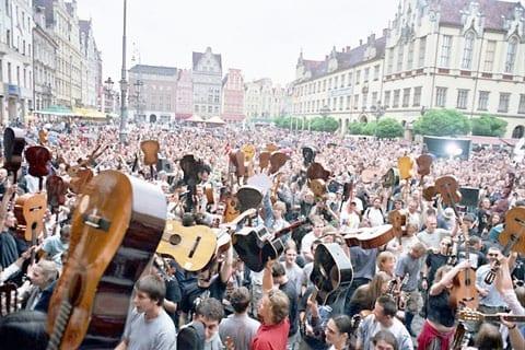 Wroclaw_guitar_festival