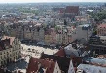 Wroclaw_mv_aug_2012_279