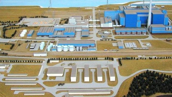 Zarnowiec_Nuclear_Power_Plant