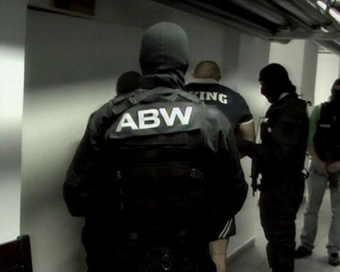 abw_polen_intern_sikkerhedstjeneste_polennu