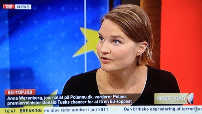 anna_werenberg_tv2_news_117