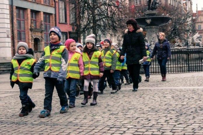 børn_skole_polen_gdansk_polennu