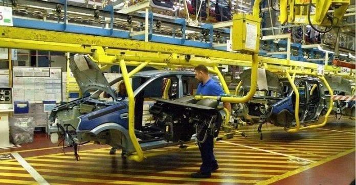 bilproduktion_falder_i_Polen