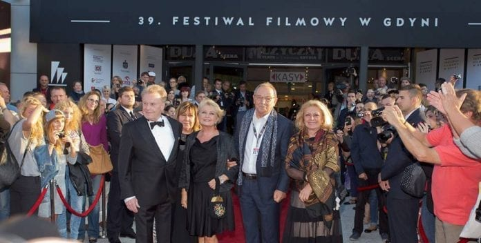 bning_af_gdynia_filmfestival