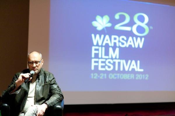 bning_filmfestival_Warszawa