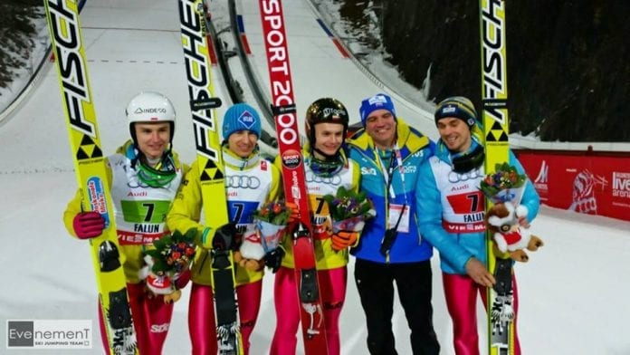 bronze_til_polen_ved_vm_i_skihop_for_hold