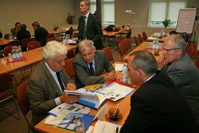 business-forum-2