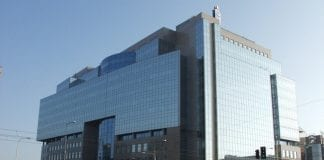 centrala-banku-pko-bp