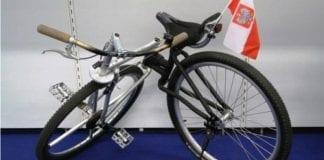 cykel_uden_kaede