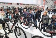 cykelmesse-i-kielc