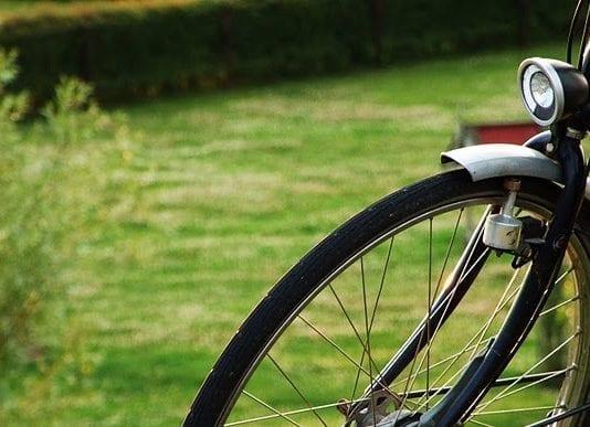 cyklerute
