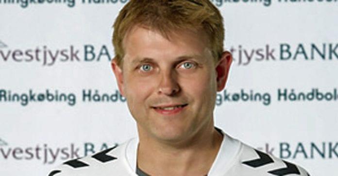dansk_træner_til_polsk_håndbold