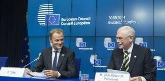 donald_tusk_ny_eu_præsident_2014_0