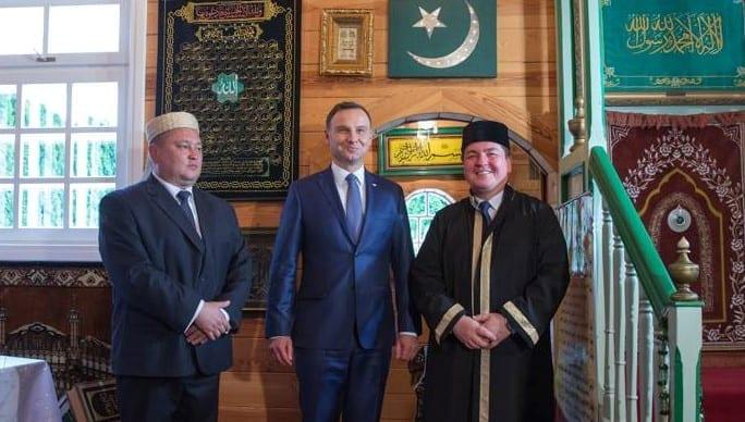 duda_og_muslimsk_formand_polen_formand