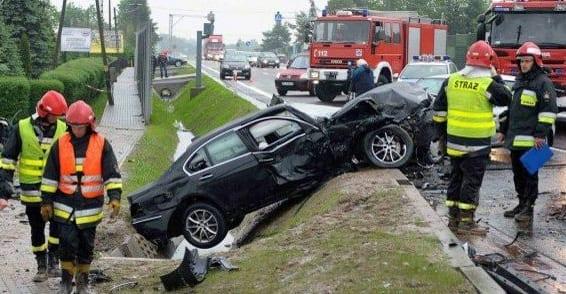 elendige_veje_er_hovedårsagen_til_trafikuheld_i_Polen