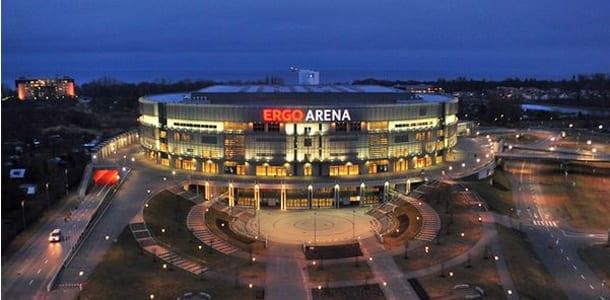 ergo-arena