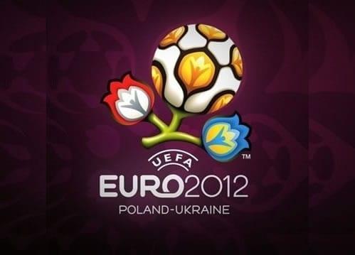 euro-2012-soccer-logo1_0