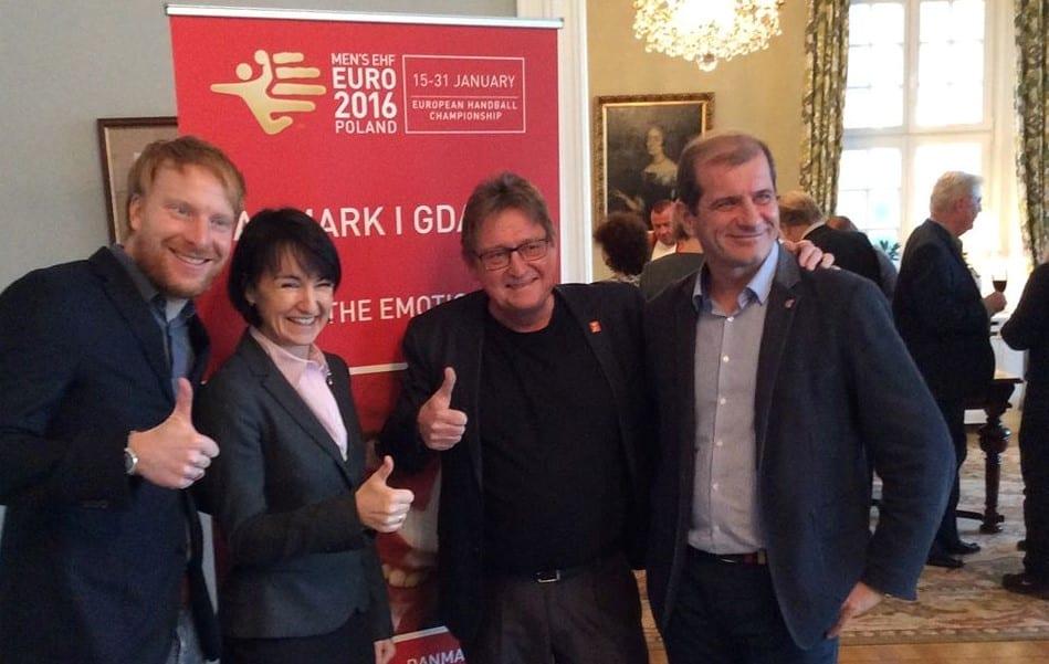 euro_2016_kraul_ambassade_polen_gdansk_håndbold_EM_(2)