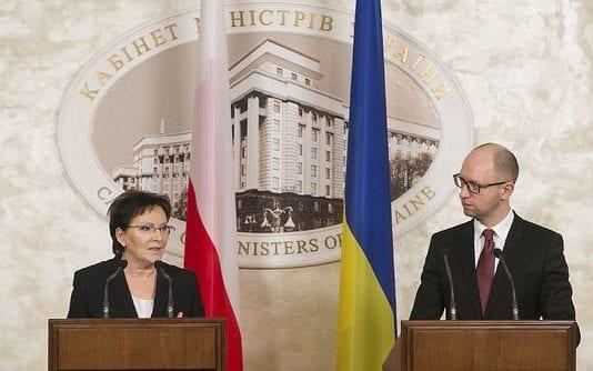 ewa_kopacz_i_ukraine_kiev_polennu