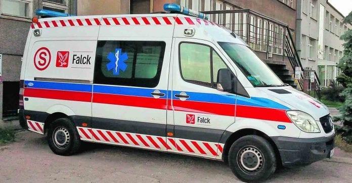 falck_udvider_antallet_af_ambulancer_i_Polen