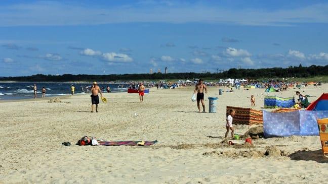 flere-turister-til-polen-2013