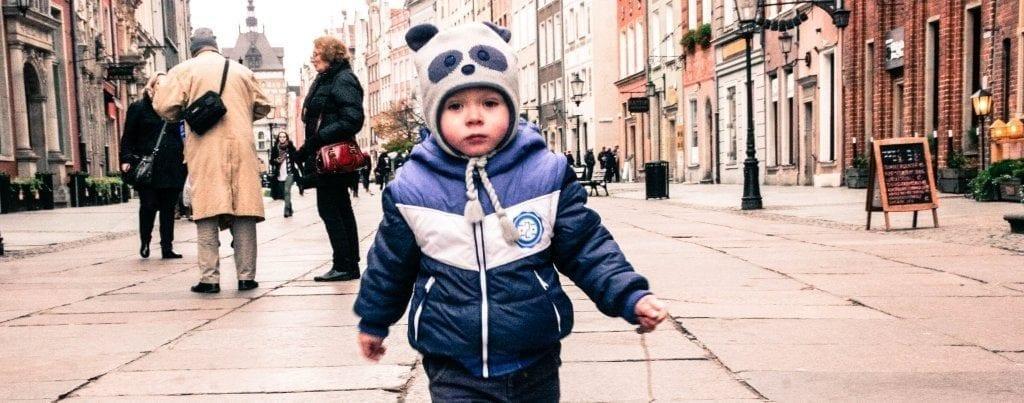 flere_fødsler_i_polen_barn_børn_i_gdansk_polen_polennu