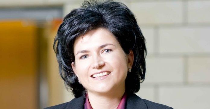 flere_kvindelige_topledere_i_polske_selskaber