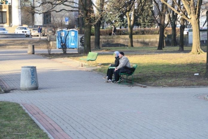 flere_selvmord_i_Polen_polennu